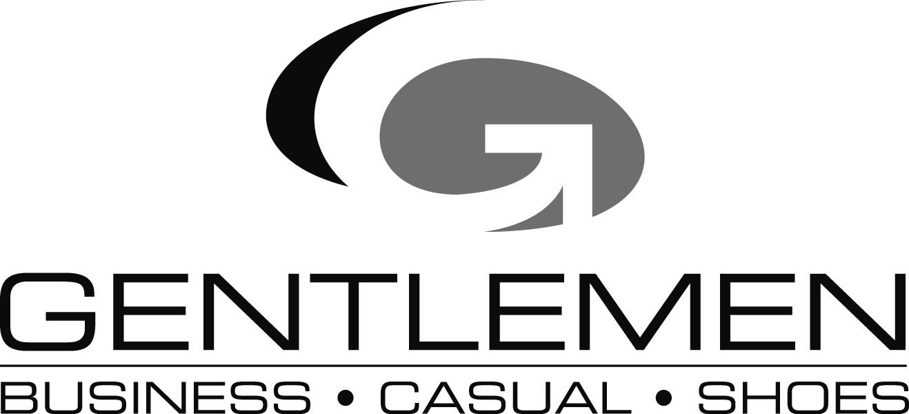 Gentleman Mode