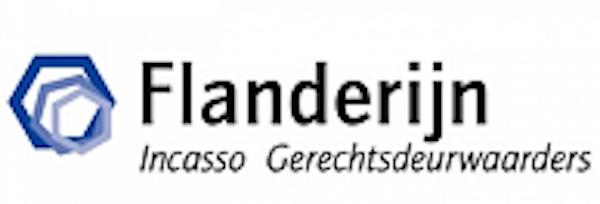 Flanderijn Incasso