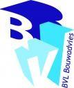 BVL Bouwadvies