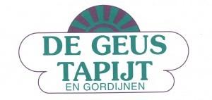 De Geus Tapijt