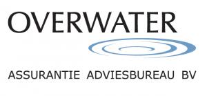 Overwater
