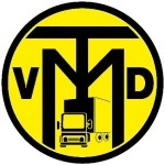Van der Mark Transport