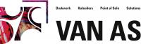 Van As
