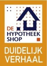 Hypotheekshop Oud Beijerland